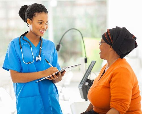 medical assistant career blog